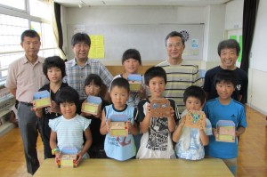 20140729夏休み工作教室c